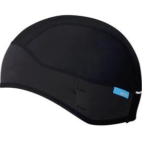 Shimano Windbreak Skull Cap black